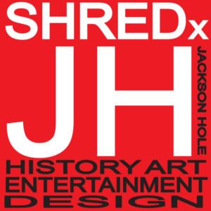 SHREDXJH5