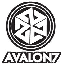 AVALON7 LIVEACTIVATED