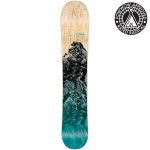capita snowboard review