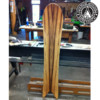 franco_swallowtail_snowboard