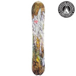 rossignol xv snowboard review