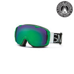 smith goggle review