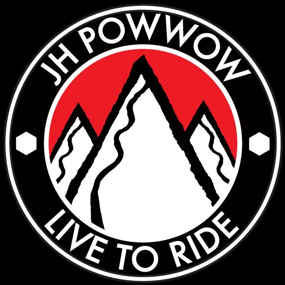 JH PowWow Snowboard Test