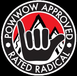 Powwow_Rated_Radical