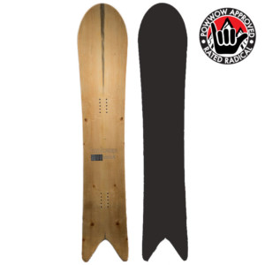 Rated_Radical_Franco_Swallowtail_snowboard