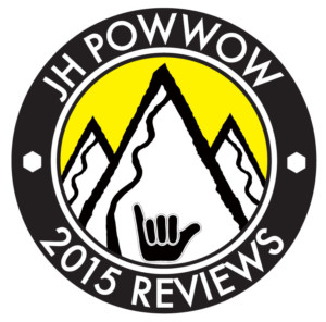 2014/15 REVIEWS