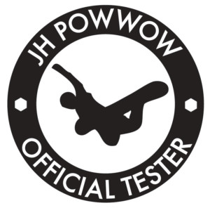 Powwow_OFFICIALTESTER