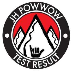 Powwow_TESTRESULT