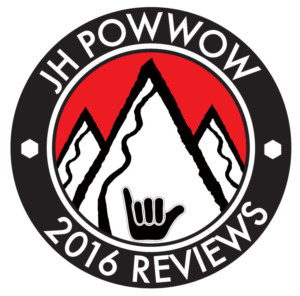 2015/16 REVIEWS