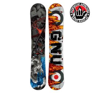Rated_Radical_gnu_billygoat_snowboard