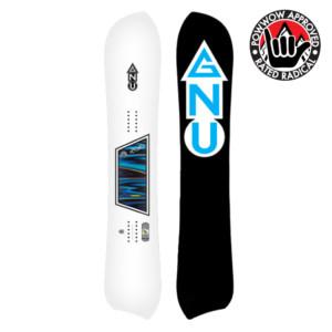 Rated_Radical_gnu_zoid_snowboard