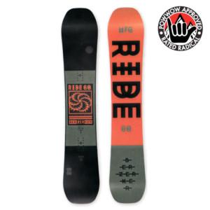 Rated_Radical_ride_berzerker_snowboard