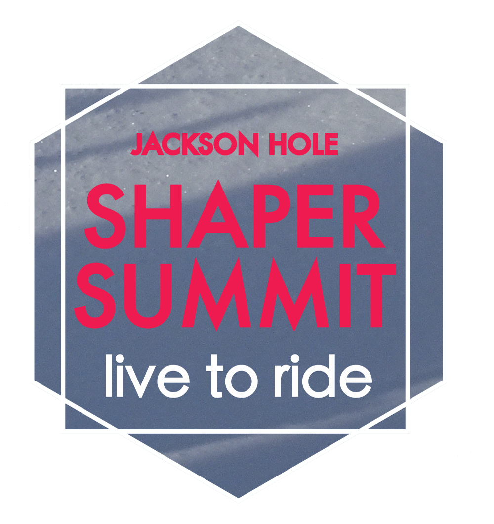JH Shapers Summit