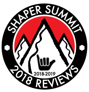 2018/19 SNOWBOARD REVIEWS